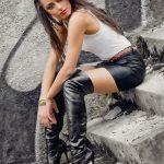 blog-femme-cuissarde-cuir-sexy-052
