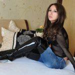 blog-femme-cuissarde-cuir-sexy-060