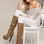 blog-femme-cuissarde-cuir-sexy-116
