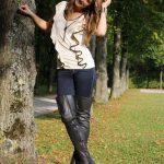 blog-femme-en-bottes-cuissarde-070