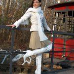 blog-femme-en-bottes-cuissarde-076