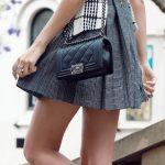 blog-femme-en-bottes-cuissarde-087