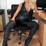 blog-femme-en-bottes-cuissarde-092