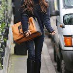 blog-femme-en-bottes-cuissarde-176