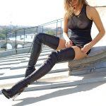 blog-femme-en-cuissardes-sm-070