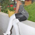 blog-femme-en-cuissardes-sm-075