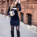 blog-femmes-en-bottes-018