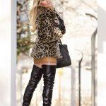 blog-femmes-en-bottes-033
