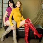 blog-femmes-en-bottes-101