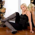 blog-femmes-en-bottes-140