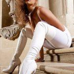 blog-femmes-en-bottes-153
