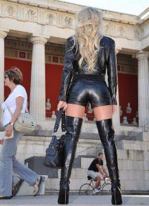 blog-femmes-en-bottes-154