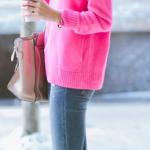 blog-femmes-en-bottes-156