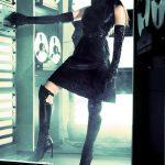 blog-femmes-sexy-bottes-cuissardes-007