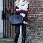 blog-femmes-sexy-bottes-cuissardes-018