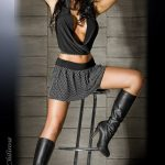 blog-femmes-sexy-bottes-cuissardes-035-768×1152