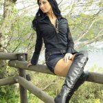 blog-femmes-sexy-bottes-cuissardes-058
