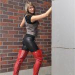 blog-femmes-sexy-bottes-cuissardes-072