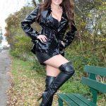blog-femmes-sexy-bottes-cuissardes-081