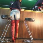 blog-femmes-sexy-bottes-cuissardes-083