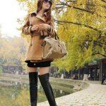 blog-femmes-sexy-bottes-cuissardes-088