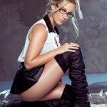 blog-femmes-sexy-bottes-cuissardes-097