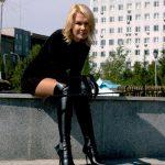 blog-femmes-sexy-bottes-cuissardes-098