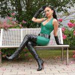 blog-femmes-sexy-bottes-cuissardes-108
