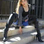 blog-photo-femme-en-cuissarde-002