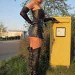 blog-photo-femme-en-cuissarde-075