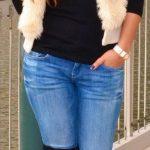 blog-photos-sexy-cuissardes-125