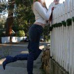 blog-photos-sexy-cuissardes-136
