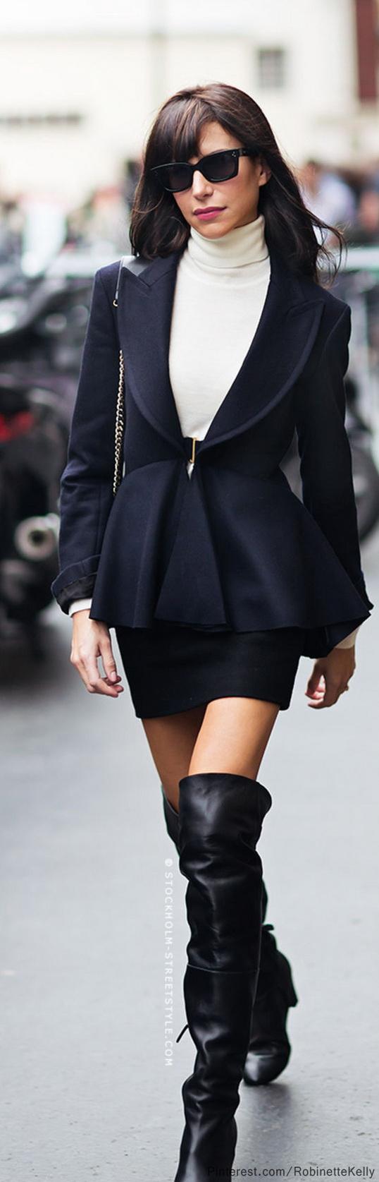 blog-photos-sexy-cuissardes-147