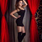 cuissardes-blogs-adulte-025