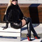 cuissardes-blogs-adulte-031