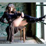 cuissardes-de-femmes-145