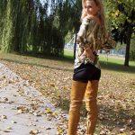 femme-cuissardes-cuir-008