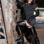 femme-cuissardes-cuir-017