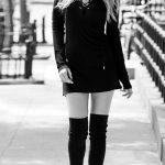 femme-en-cuir-et-cuissardes-photo-007