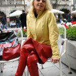 femme-en-cuissardes-photos-032