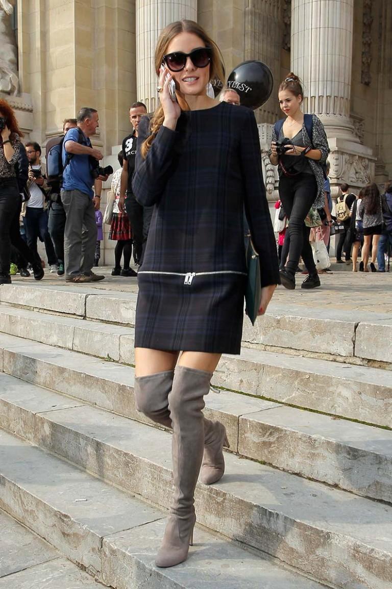 femme-sexy-cuissardes-071-768×1152