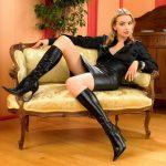 femme-sexy-cuissardes-081
