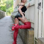 femmes-avec-cuissardes-041