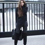 femmes-belles-en-cuissardes-cuir-002
