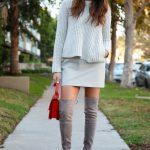 femmes-cuissardes-photos-022