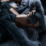 femmes-cuissardes-photos-029