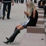 femmes-cuissardes-photos-043
