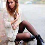 femmes-cuissardes-photos-107