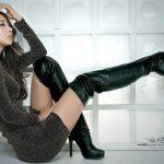 femmes-cuissardes-photos-118