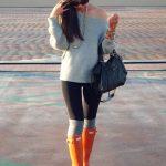 femmes-cuissardes-photos-165
